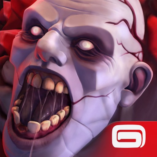 [Update] Gameloft's Zombie Anarchy soft-launches on iOS in the Philippines, the Netherlands, and Denmark