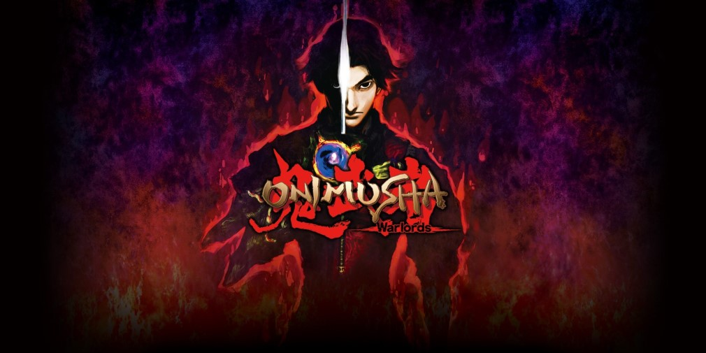 "Onimusha: Warlords Switch review - ""A good port of a tired, old game"""