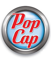 Future of PopCap's Dublin studio in question after US layoffs