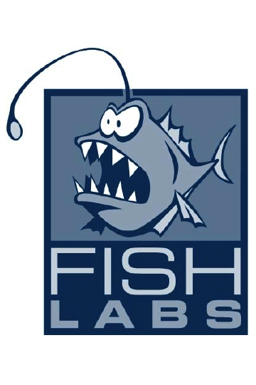 WWDC 2009: Fishlabs to demo first F1 iPhone racing game