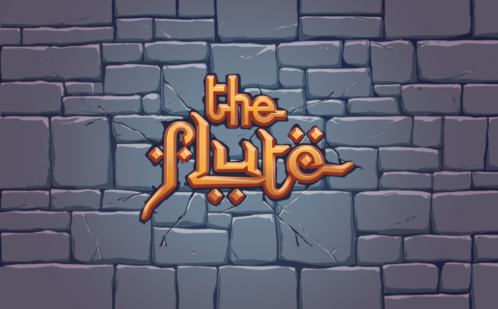 PGC London 19: The Flute is a game about discovering some of the best music in the world