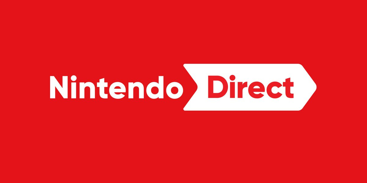 What to expect from tonight's Nintendo Direct: Switch Online, Smash Bros Ultimate, rumours, and more