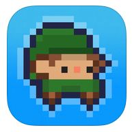 The best iPhone and iPad games this week - Quadblast, 99 Bricks Wizard Academy, Tales of the Adventure Company