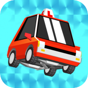 Dashy Crashy dev looks to bring tiny racing cars to AR with untitled new game