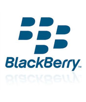RIM prepares fight back against Apple with BlackBerry 9800 and Blackpad tablet