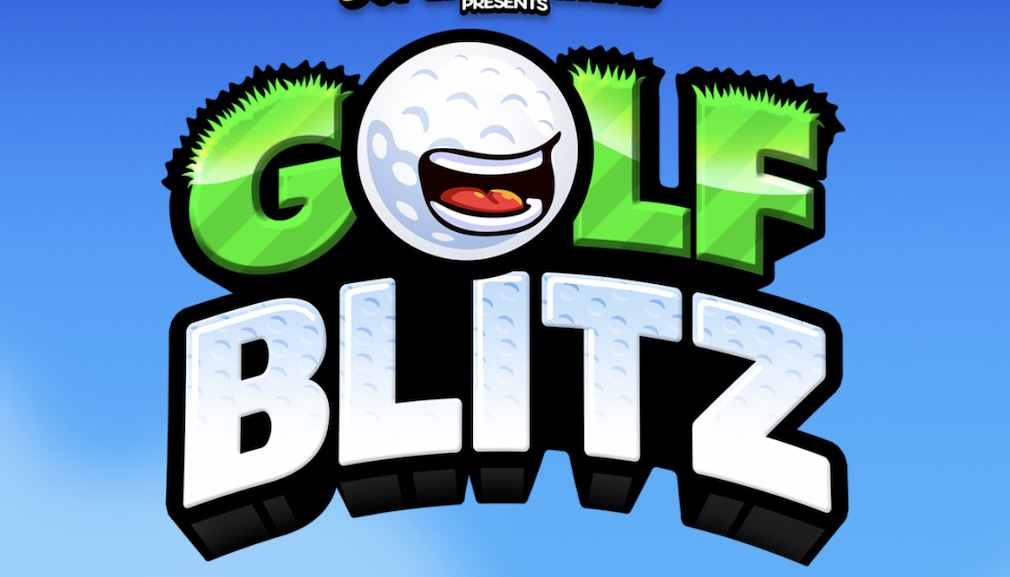 Golf Blitz review -