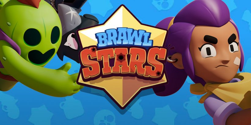 Let us know what you thought about Brawl Stars right here