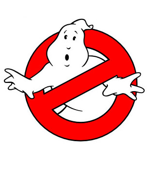 Capcom thinks scary thoughts, brings F2P Ghostbusters game to iOS
