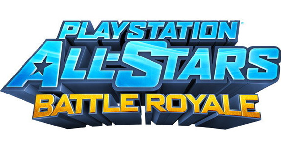 Top 10 PSP and Vita characters we want to see in PlayStation All-Stars Battle Royale