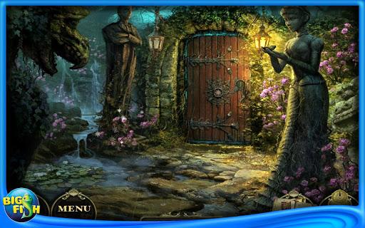 MCF: Return to Ravenhearst