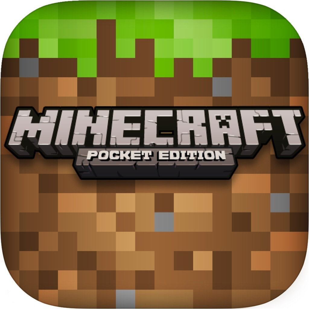 minecraft pocket edition hidden features