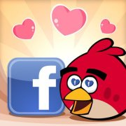 Surf and Turf: Angry Birds on Facebook 3-star video walkthroughs