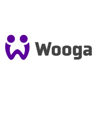 Wooga unveils Monster World, Pocket Village and Pearl's Peril