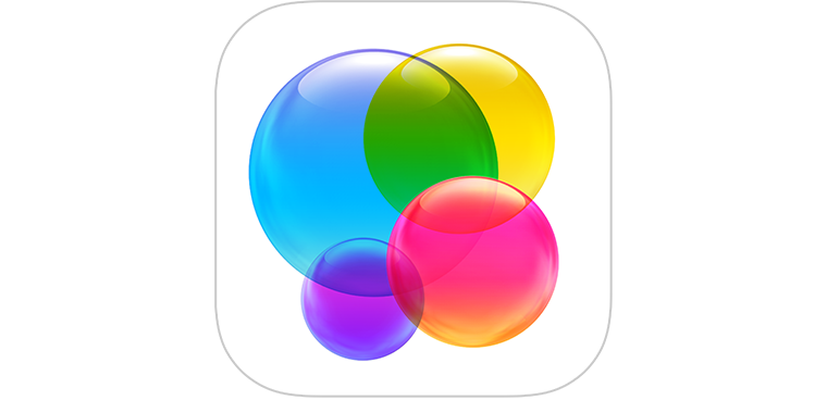 We're cautious but it seems that Apple finally fixed Game Center's white screen of death with iOS 9.3.2