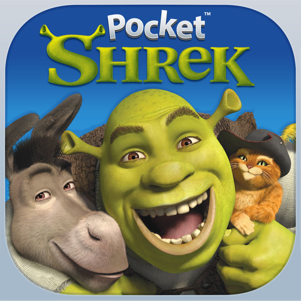 6 Tips And Cheats To Get Puss In Boots Faster In Pocket Shrek Articles Pocket Gamer