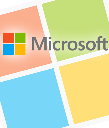 [Update] Microsoft signs a licensing deal with Japanese social gaming studio KLab