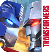 5 reasons why Transformers Earth Wars is a love letter to the fans
