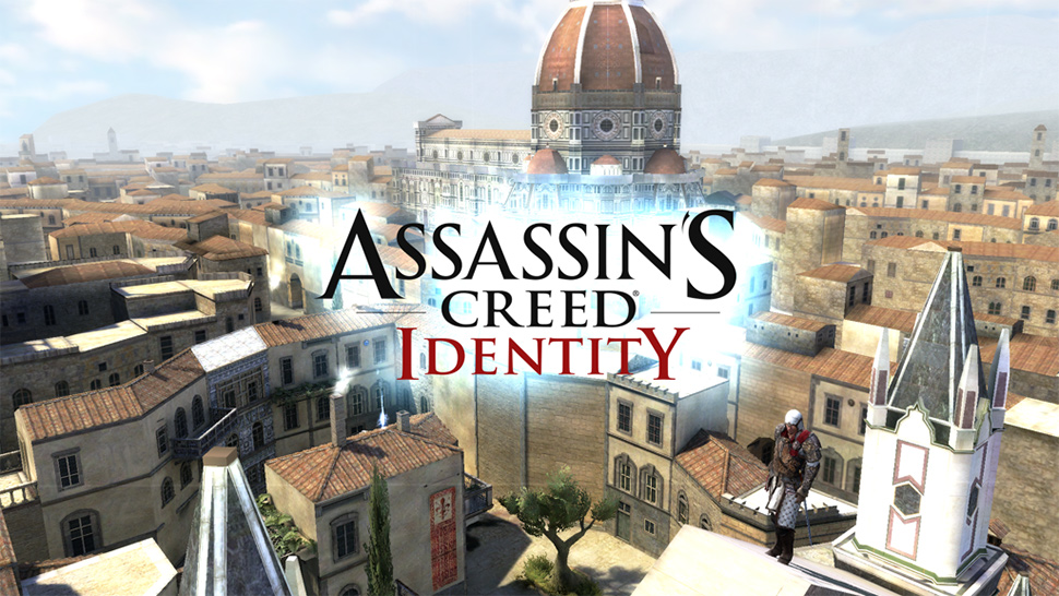 Assassin's Creed Identity is out now on Android, premium DLC released on iOS