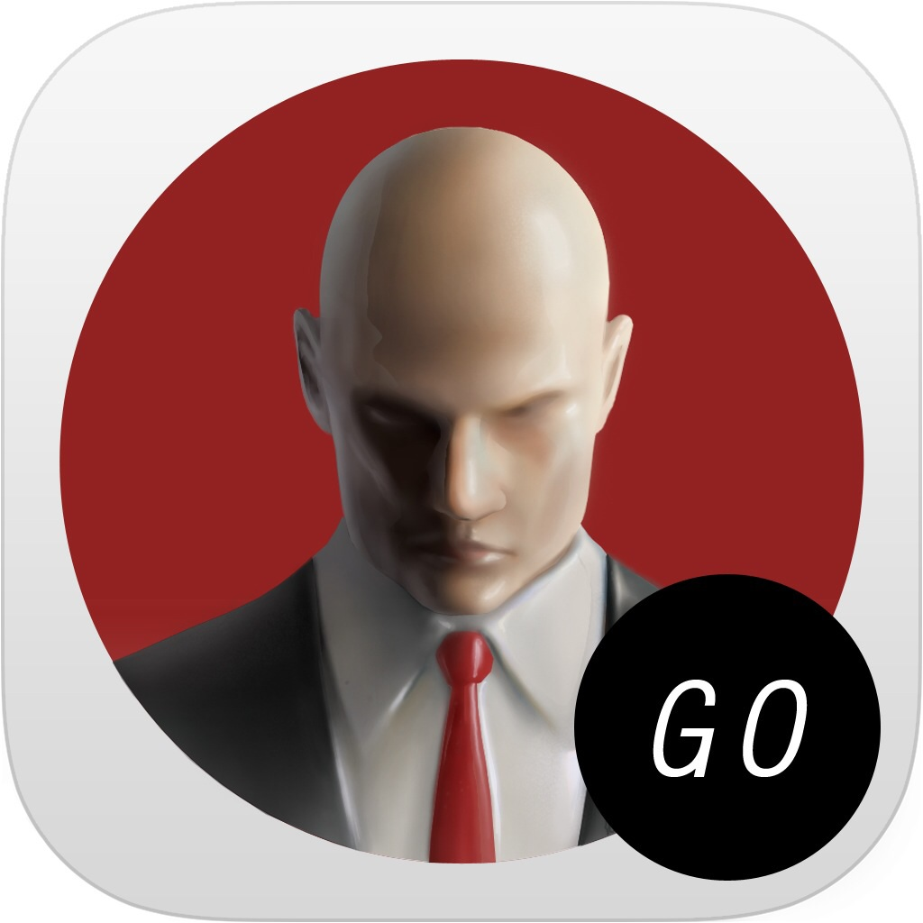 Both Hitman GO and Lara Croft GO are currently on sale on iOS for 79p/99c
