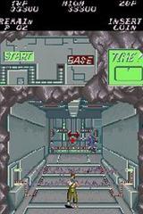 Konami Arcade Classics icon