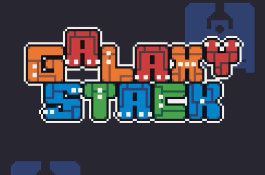 "Galaxy Stack review - ""A shooter with an interesting scoring system but that's about it"""