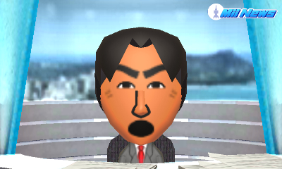 Opinion: Choice, sexuality, and responsibility. Why Tomodachi Life poses hard questions