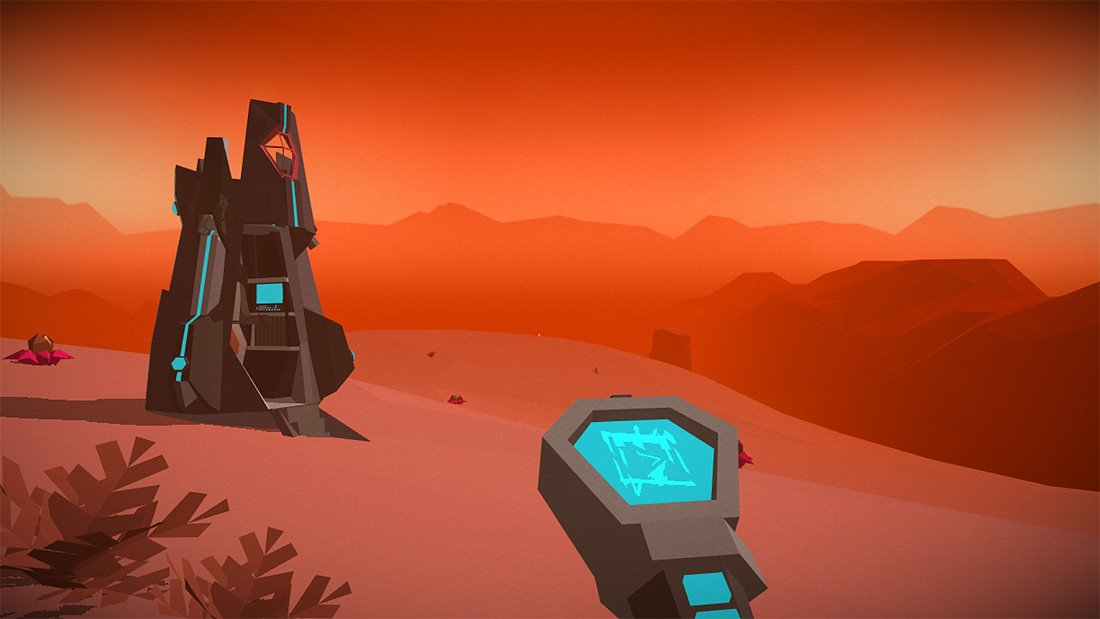Morphite - Everything we know so far