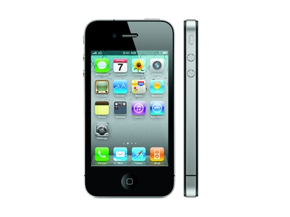Rumour: Apple to start selling unlocked iPhone 4s in the US this week