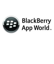 Plenty of your favourite iOS and Android games will be available on BlackBerry 10
