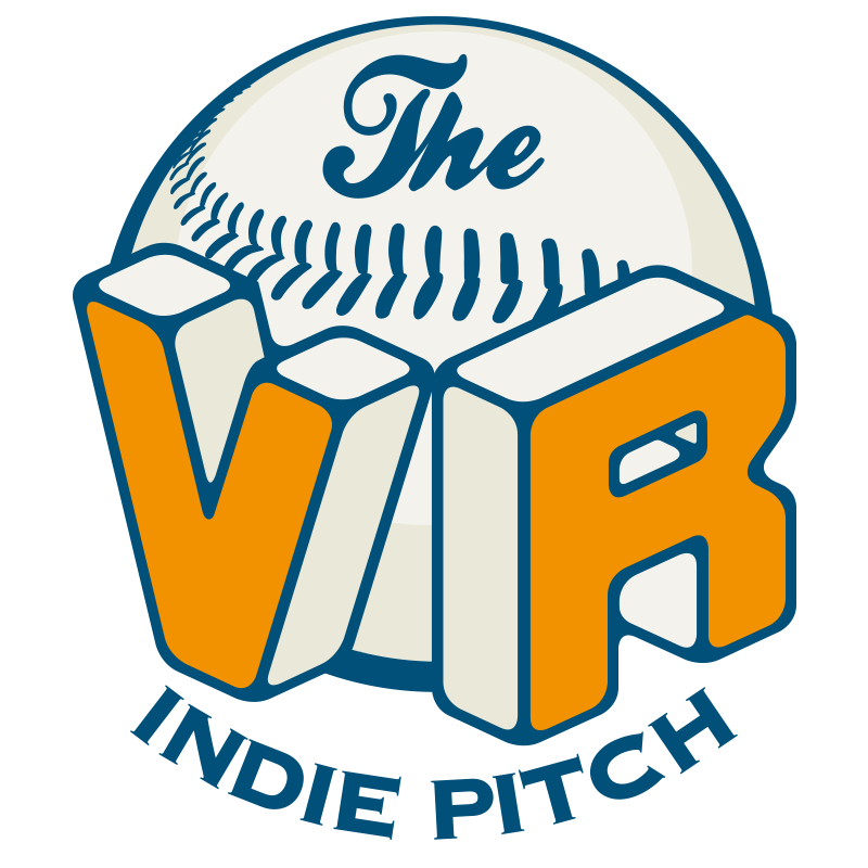 PGC Helsinki 2016: All the entries from the first ever VR Indie Pitch