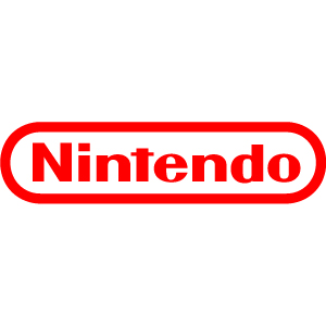Nintendo ceases production of the Wii U this week
