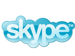 Skype compatibility confirmed for PSP Slim & Lite