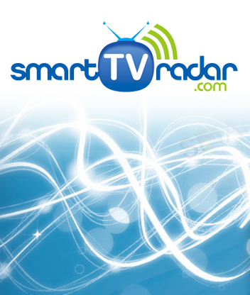 Smart move: Pocket Gamer publisher Steel Media launches Smart TV Radar