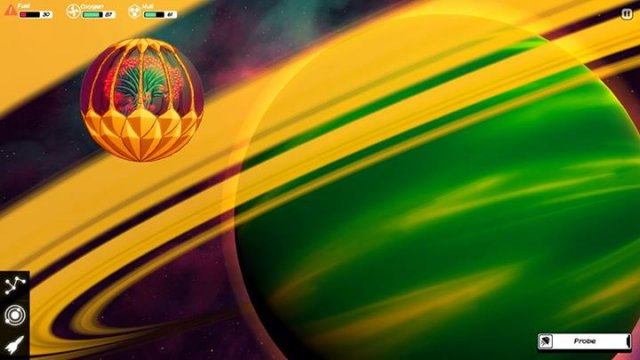 Out There gets updated with a new game mode and more in the first Multiverse Update