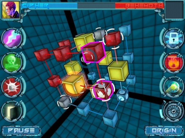 PWN: Combat Hacking creator gives up on iOS due to the 'hard sell