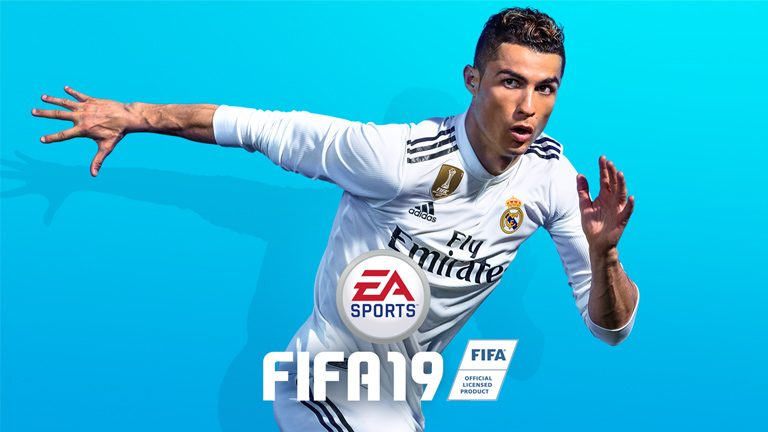 FIFA 19: Best mobile football games to play instead