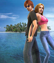 The Sims racks up more than nine million mobile downloads