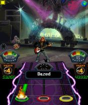 Guitar Hero reality TV show or concert tour a possibility