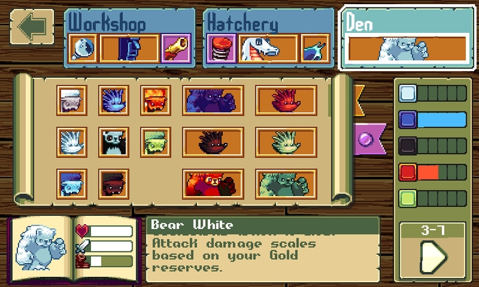 Kickstart this: The Incredible Baron mixes 19th century colonialism with Pokémon-like creature collecting