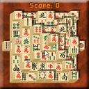 Mahjongg Match icon