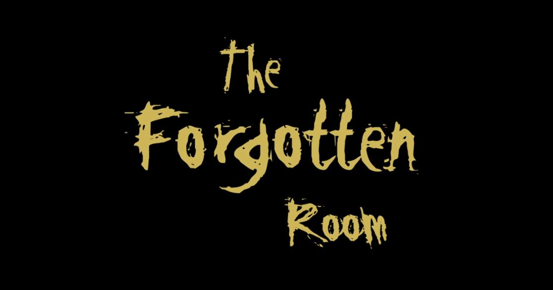 [Update] Glitch Games' upcoming horror title The Forgotten Room arrives on October 27th