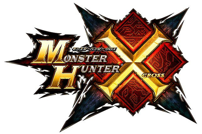 TGS2015: Sound the horn! We have a hands-on with Monster Hunter X
