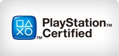 Port the Xperia Play launcher and PlayStation certifications across to your Xperia X10