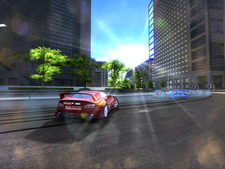 Get ready to hone your drifting skills in imminent Ridge Racer Slipstream game for iOS and Android