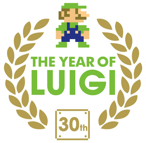 The most dramatic moments from The Year of Luigi