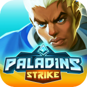 Paladins Strike cheats and tips - Full list of EVERY Champion