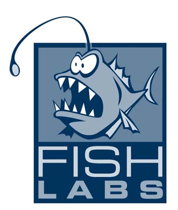 Fishlabs wins 'Best Studio 2011' accolade at the German Developers Awards