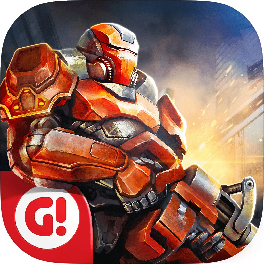 Be the best soldiers in X-Mercs - hints and tips for playing without paying