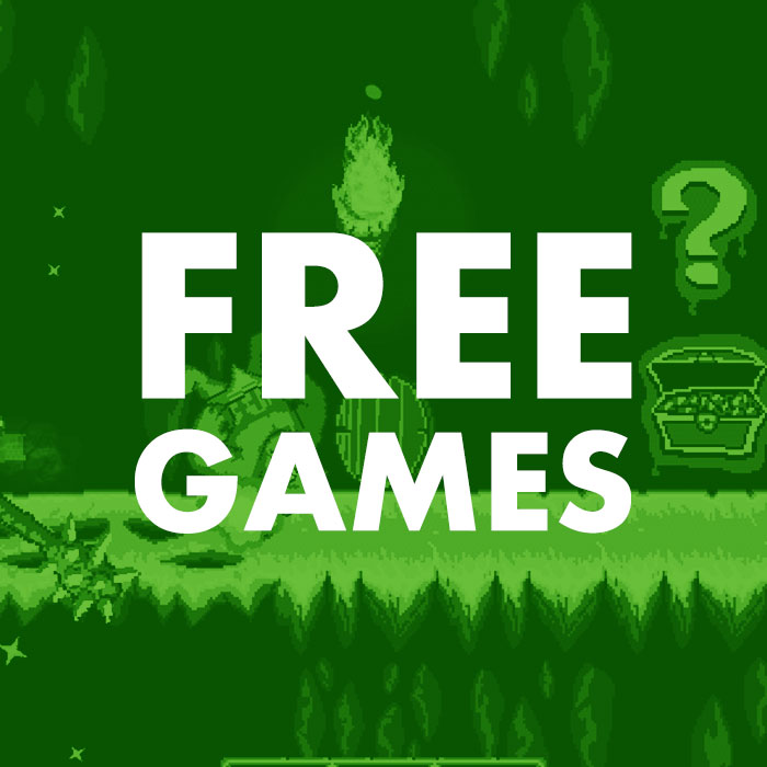 The best free games on Android