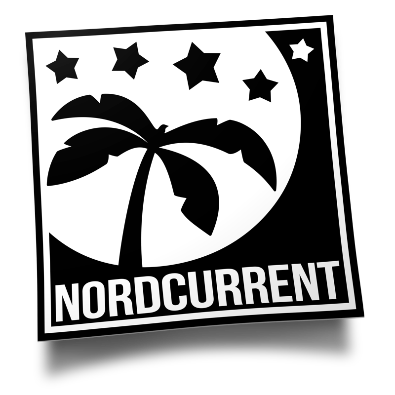 Nordcurrent closes a top 2015 with a combined 150 million downloads [Sponsored]